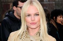 Kate Bosworth kann fast alles tragen