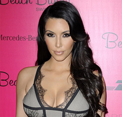 Die Mutter des Star-Models Kim Kardashian bringt nun ein eigene Kollektion auf den Markt.